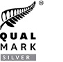 Qual Mark Silver Certified Sustainable Tourism Business