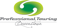 Professional Touring Queenstown